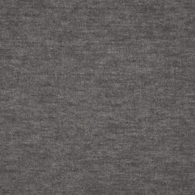 Loft-Grey 46058-0006