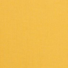 Spectrum-Daffodil_48024-0000