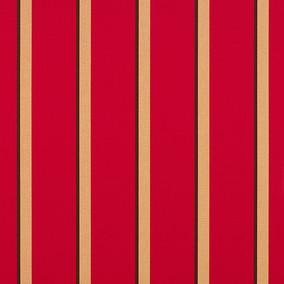 Manteo Cardinal 4991-0000