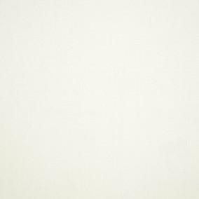 Canvas White 57003-0000