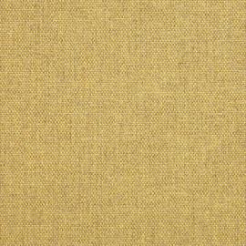 Blend Honey 16001-0013