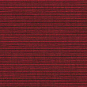 Dubonnet Tweed 4606-0000