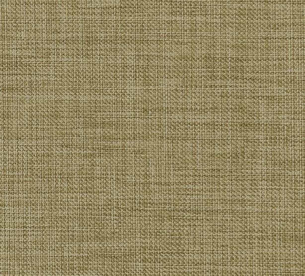 Cosmo Linen Linen
