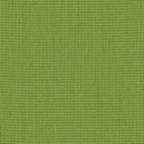 ben-10167-140-bengali-bamboo-LR.jpg