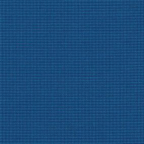 ben-10163-140-bengali-ocean-LR.jpg