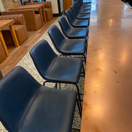 Bar Stools Upholstery