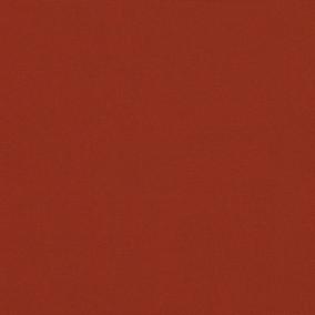 Canvas-Terracotta_5440-0000.jpg