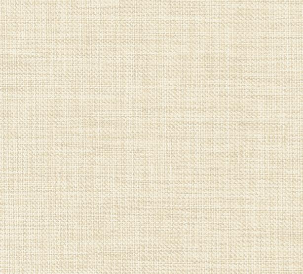 Cosmo Linen Latte