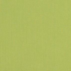 Spectrum-Kiwi_48023-0000