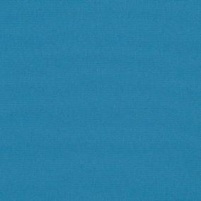Sky-Blue_4624-0000.jpg