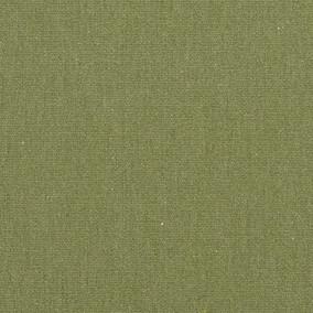 Unity Leaf 85003-0000