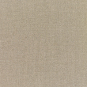 Canvas-Taupe_5461-0000
