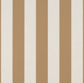 Beaufort Beige White 6 Bar 5760-0000