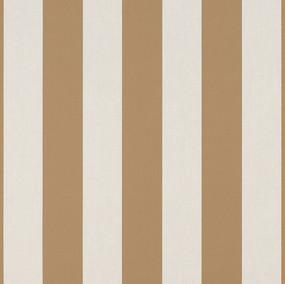 Beaufort Beige White 6 Bar 5760-0000