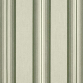 Fern Graduated Stripe 4960-0000