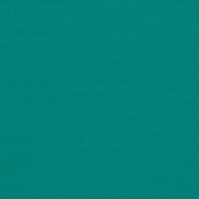 Persian-Green_4643-0000.jpg