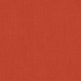 Spectrum-Grenadine_48027-0000