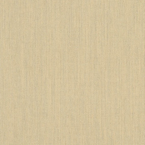Spectrum-Sand_48019-0000.jpg
