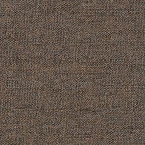 cha-j181-140-chartres-bronze-LR.jpg
