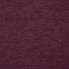 Loft-Grape 46058-0010