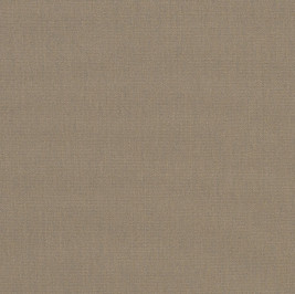 Taupe_4648-0000.jpg