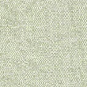 cha-j188-140-chartres-mint-LR.jpg