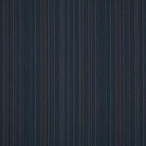 Escapade-Twilight 57008-0000