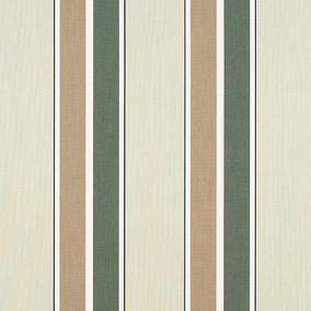 Fern Heather Beige Block Stripe 4959-000