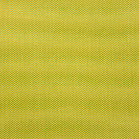 Spotlight-Citron 15000-0008
