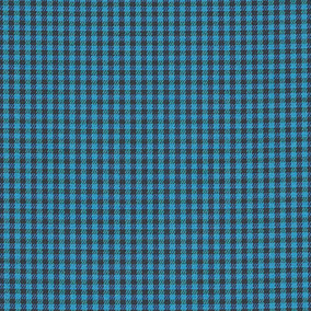 che-f062-140-oliver-blue-LR.jpg