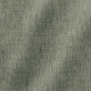 Bilbao Grey