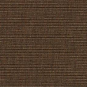 Walnut Brown Tweed 4618-0000