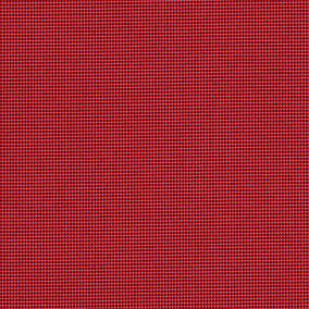 10158-140 bengali cherry LR