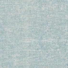 cha-j185-140-chartres-mineral-LR.jpg