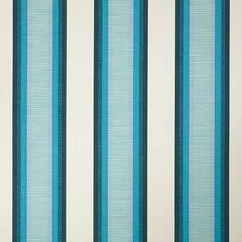 Colonnade Seaglass 4823-0000