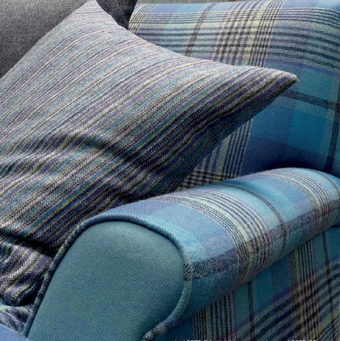 tela-de-lana-cuadros-escoceses-circuit-tapizar