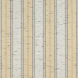 Grey Beige Chip Fancy 4777-0000