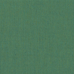 ben-10168-140-bengali-mint-LR.jpg