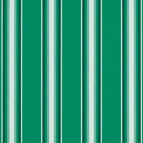 Green Fancy 4754-0000