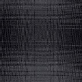 che-f056-140-connor-black-LR.jpg