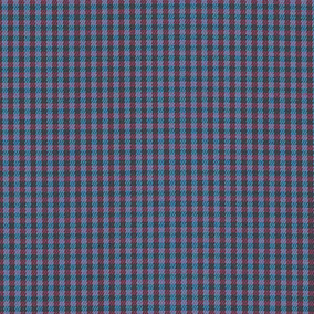 che-f060-140-oliver-lilac-LR.jpg