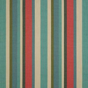 Scope Vintage 40465-0000