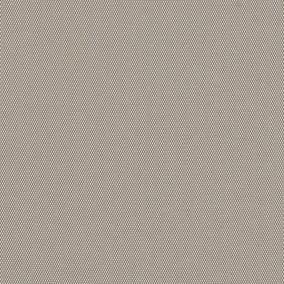 dea-3976-140-deauve-clay-LR.jpg