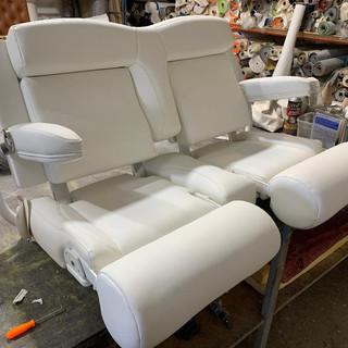 Boat seat 3.jpg