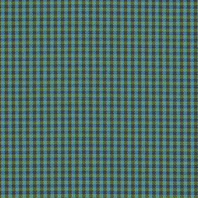 che-f059-140-oliver-green-LR.jpg