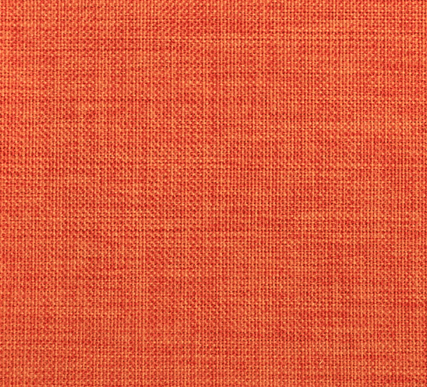 Cosmo Linen Papaya