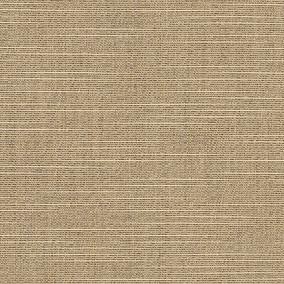 Silica Dune 4859-0000