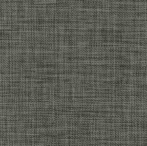 Cosmo Linen Stone