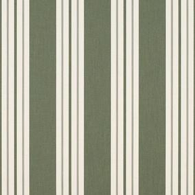 Fern Classic 4955-0000
