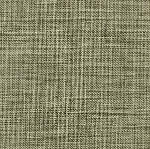 Cosmo Linen Fern